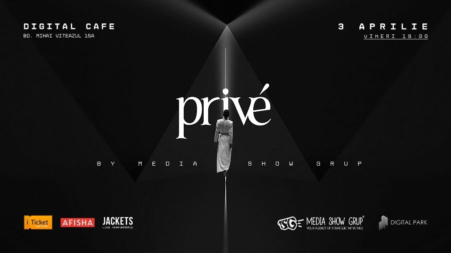 prive-fashion-events-moldova_1
