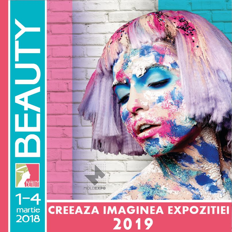 Beauty Exhibition
