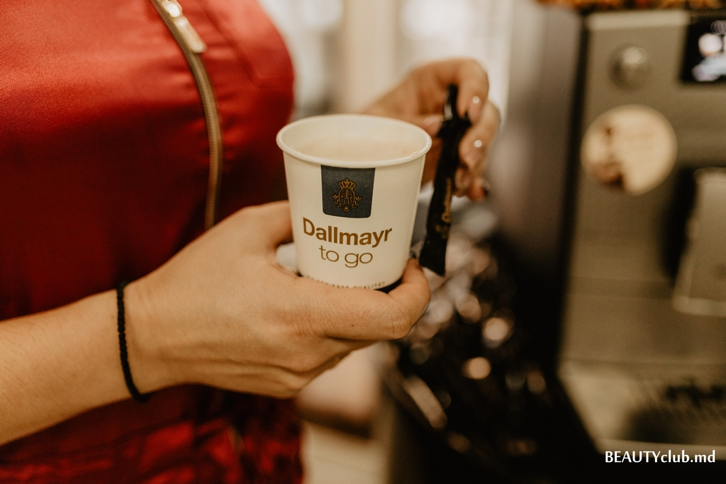 coffee-dallmayr