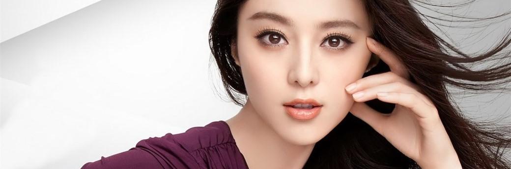 Wow Efect Produse Cosmetice Coreene Care Merită Cu Siguranță De