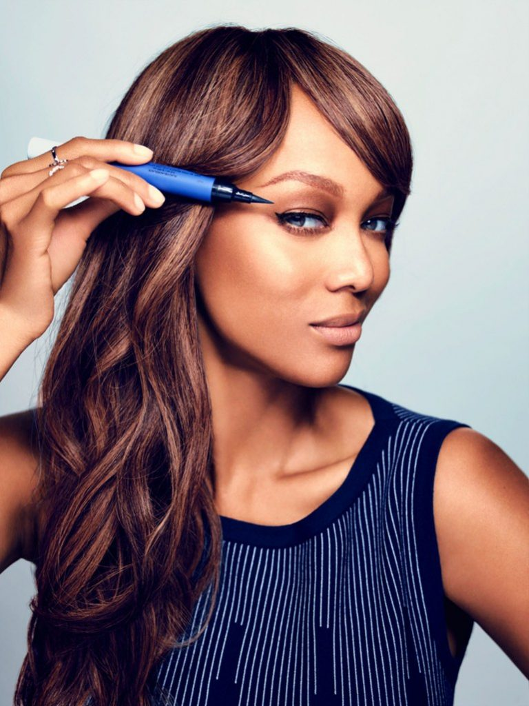 Tyra Beauty