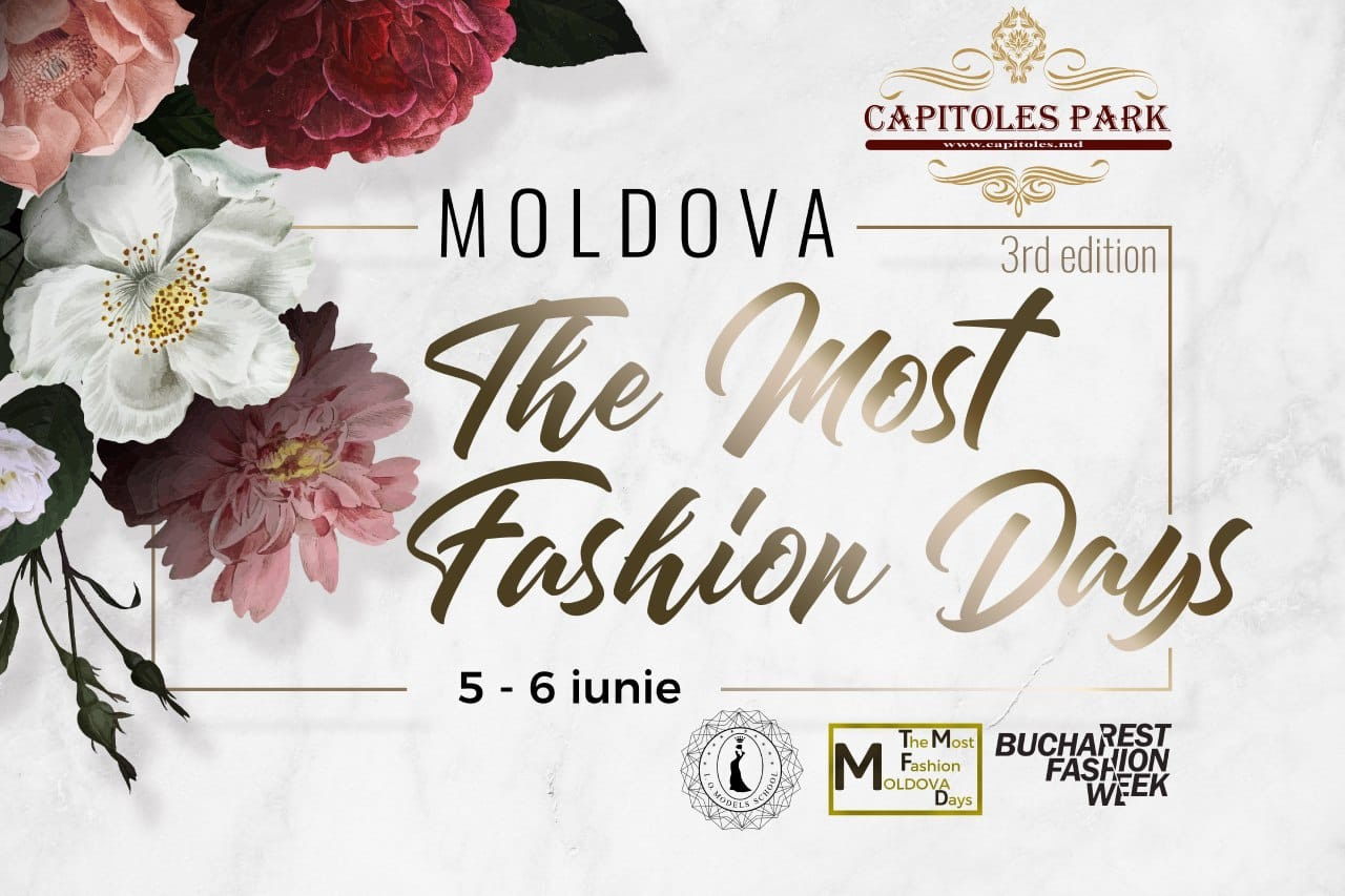 Moldova-The-Most-Fashion-Days