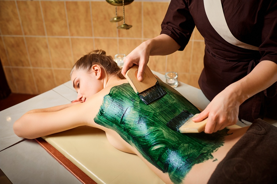 SPA-Beauty Center-Olsi-chisinau