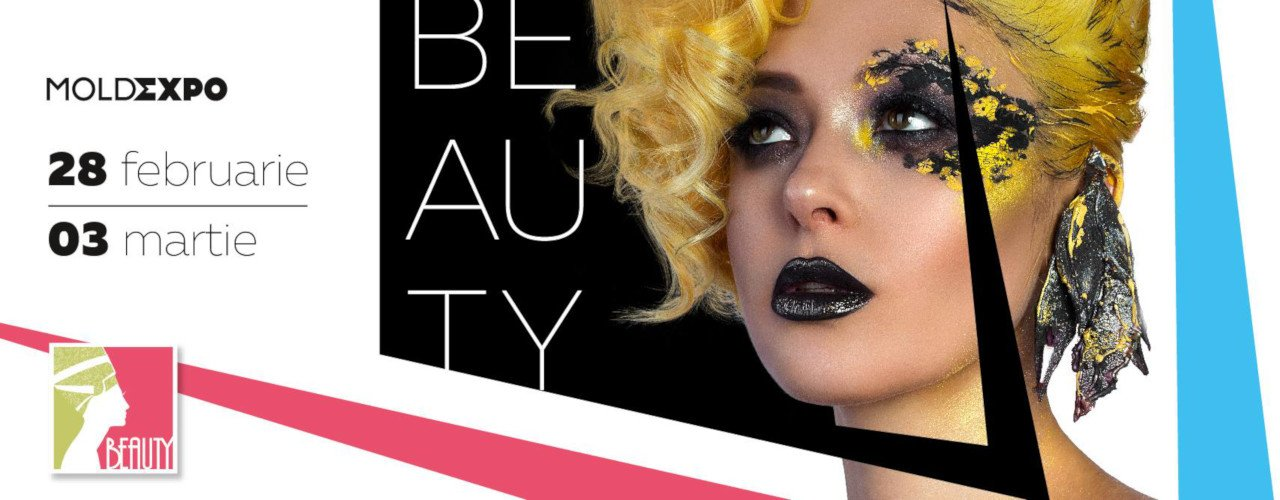 beauty-2019-e[po-moldova
