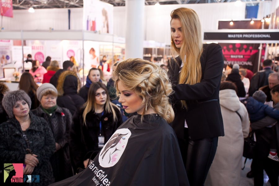 beauty-expo-moldova