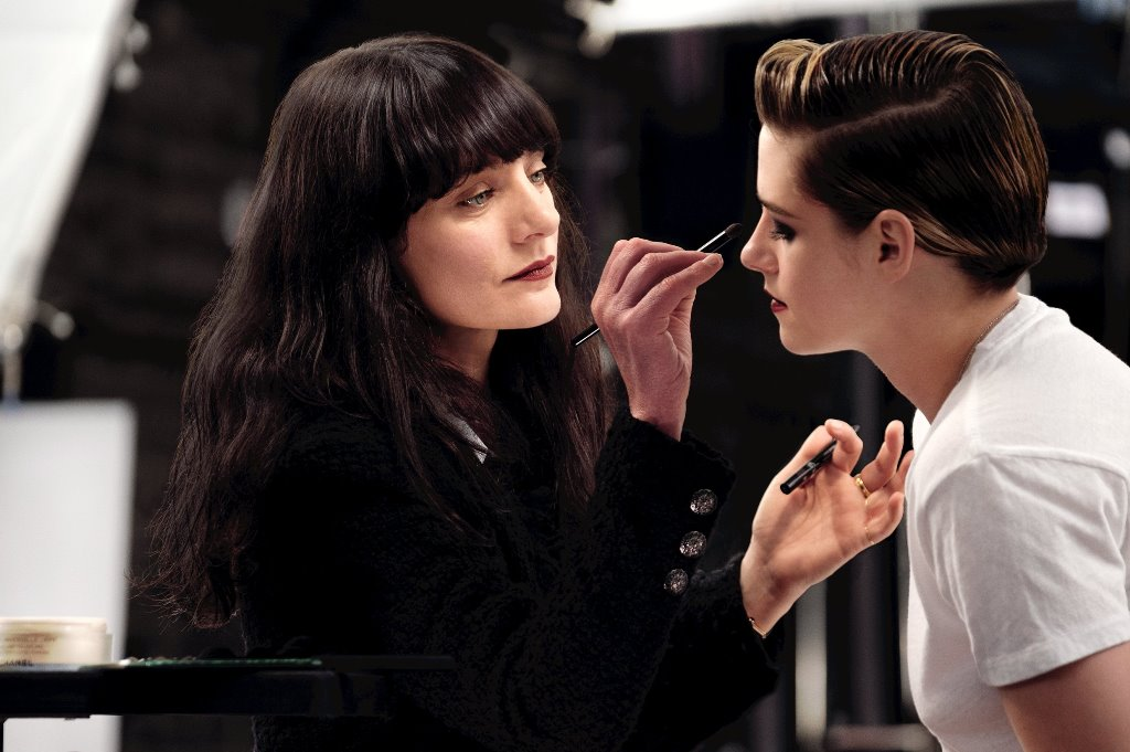 Chanel-Beauty-Talks