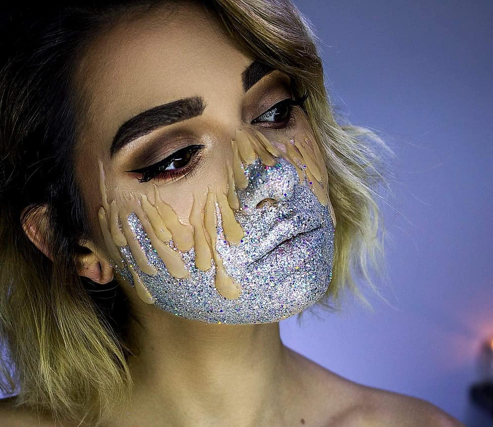make-up-Halloween-moldova