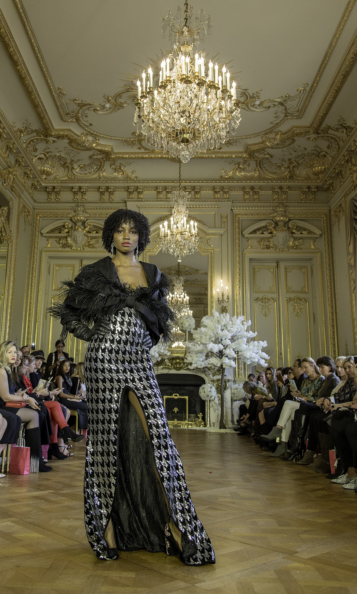 paris-fashion-week-morphine-collection